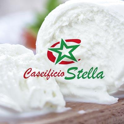 Caseificio Stella