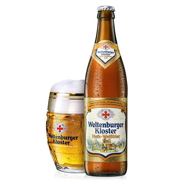 birre-weltenburger-kloster-hefe-weissbier-hell